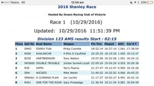 2016-melb-to-stanley-jeanneau-sun-fast-3600-results-ams