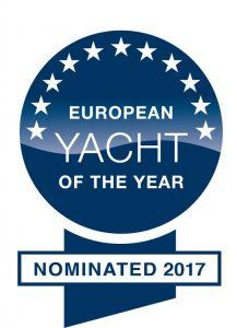 jeanneau-51-european-yacht-of-the-year
