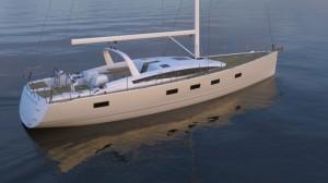 Jeanneau-64-stern-to