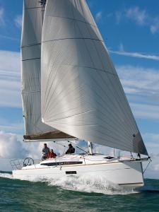 Jeanneau-Sun-Odyssey-349-E20