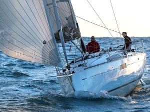 Jeanneau-Sun-Odyssey-349-E21