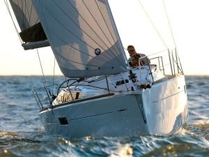Jeanneau-Sun-Odyssey-349-E22