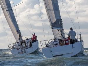 Jeanneau-Sun-Odyssey-349-E23
