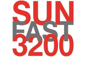 Logo3200HD