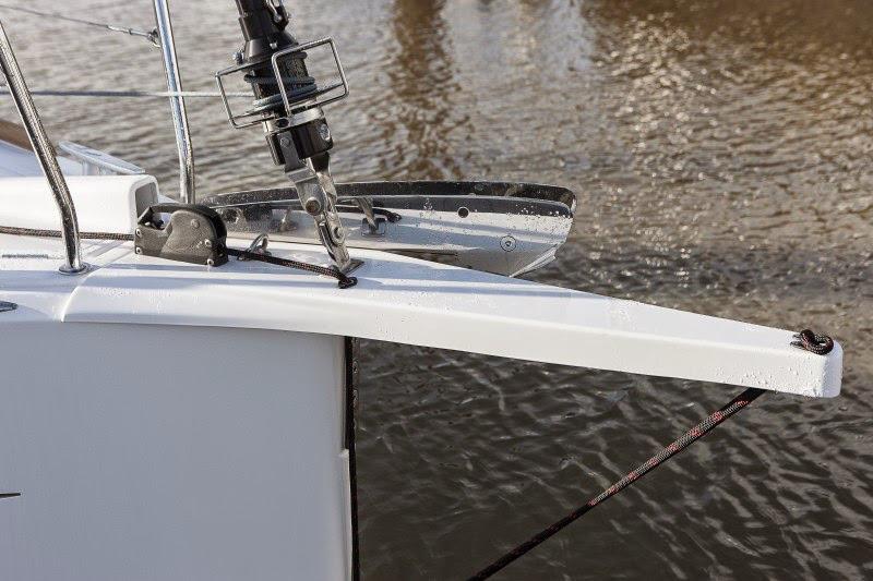 boat-349_exterieur_2014041016583826