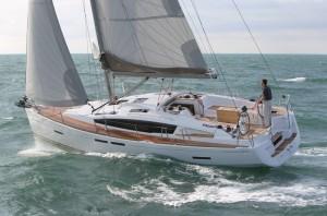 boat-41DS_exterieur_20120725093311