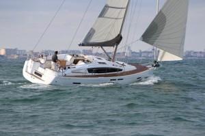boat-41DS_exterieur_20120725093435