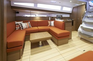 boat-41DS_interieur_20120725093829