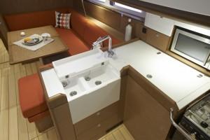 boat-41DS_interieur_20120725093934
