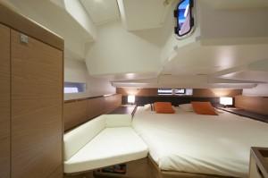 boat-41DS_interieur_20120725093937