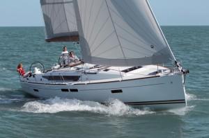 boat-469_exterieur_20120725095930