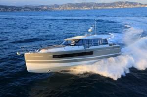 boat-NC14_exterieur_20130404170953