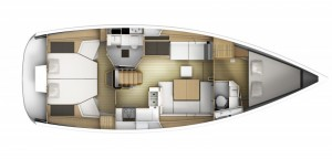boat-Sun-Odyssey-DS_plans_20120629121533