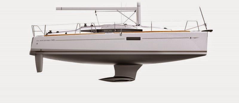 boat-Sun-Odyssey_plans_2014072411595311