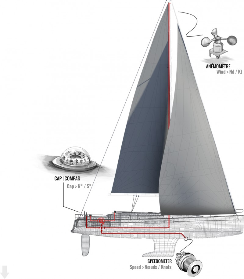 boat-actualites_AST_201510020957584