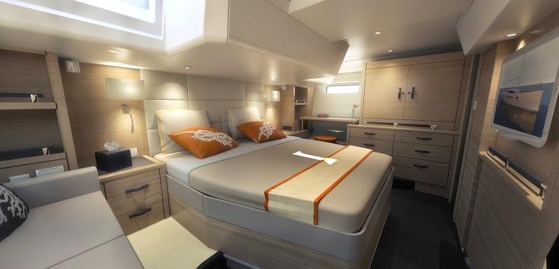 boat-jeanneau-64_interieur_2013112116515815