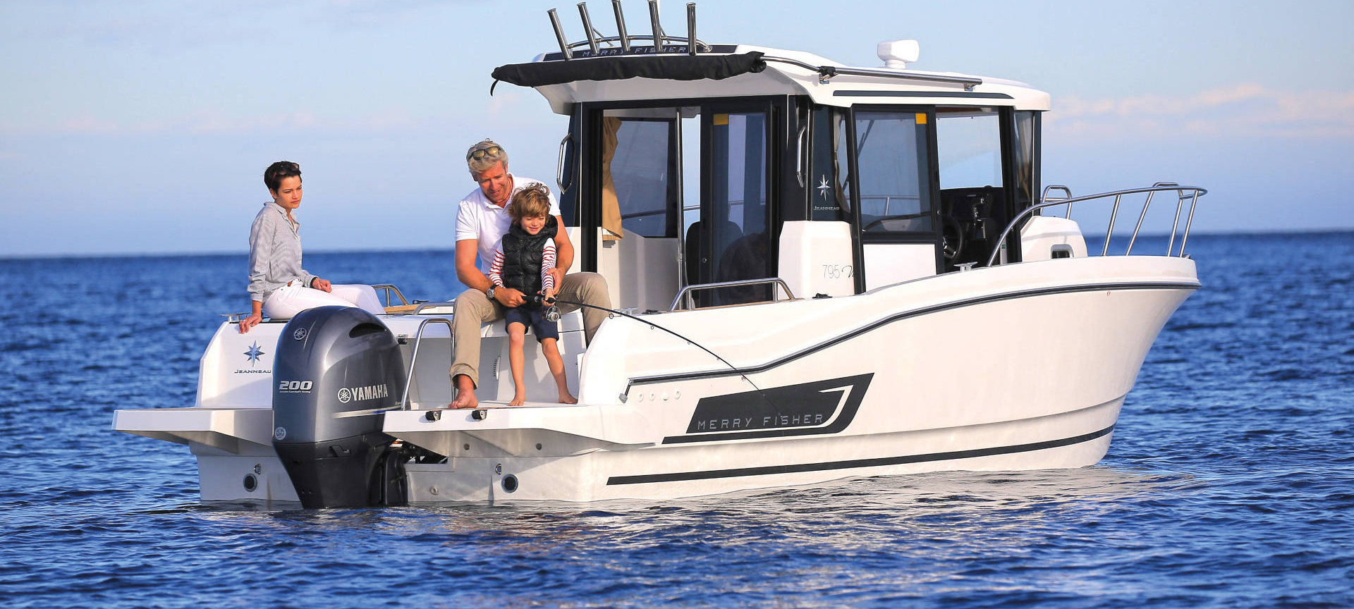 38 South Boat Sales: New Used Power Boat Yacht Broker Melbourne