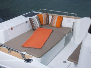 marlin695-daybed